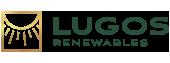 Lugos Renewables